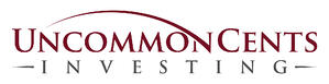 Uncommon Cents Investing